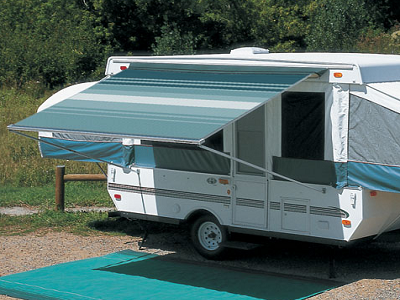 Camper Awnings | Camper Parts World