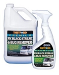 RV Black Streak & Bug Remover 1 Gallon