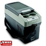 Dometic CDF-11 Waeco Portable Refrigerator Freezer DC