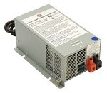 RV 9800 Series Electronic Rv Converter\Charger, 45A
