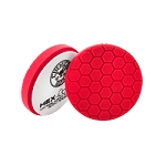 Chemical Guys Red Hex Logic Pad