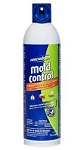 Concrobium Mold Release Agent