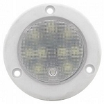 Kaper II Decorative LED Click Light 5 Inch
