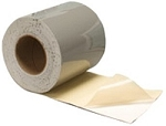 Dicor Self-Adhesive Roof Patch - 12
