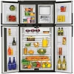 Dometic DM1350 Elite Refrigerator