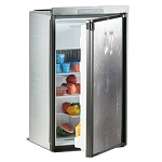 Dometic 2-Way Refrigerator 5 Cu. Ft. RM2551RB