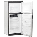 Dometic DM2662RBIMH Refrigerator Americana Plus