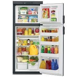 Dometic DM2852 Refrigerator 8 Cubic Ft | RV Parts Country