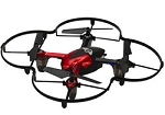 Digital Products Drone Hawk 2