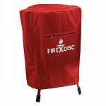 Fire Disc TCGFDCR36 Barbeque Grill Cover