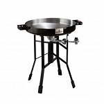 Fire Disc TCGFDM22HRB Barbeque Grill