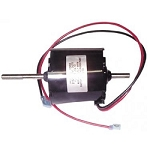 Furnace Blower Motor Replacement For Atwood 37359