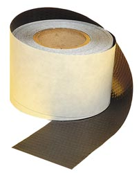 Scrim Shield 4 inch x 180 ft Roll