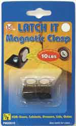 Magnetic Clasp 1\2 inch