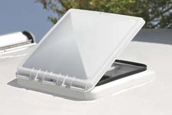 Camper Vent Lid And Replacement Parts Camper Parts World