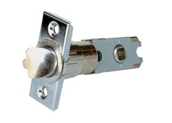 Universal Replacement Latch