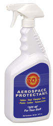 303 Aerospace Protectant 32 oz.