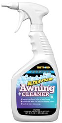 Awning Cleaner 32 oz.