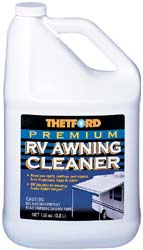 Rv Awning Cleaner 1 Gallon