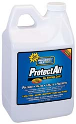 All-Surface Care 64 oz.