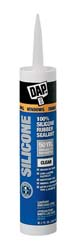 Silicone Sealant, Almond