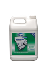 DICOR 1 GALLON ROOF GARD RUBBER ROOF PROTECTANT RP-RG-1GL
