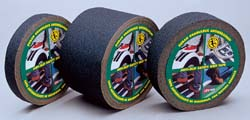 Anti-Slip Grit Tape Black 1 inch x 60 ft