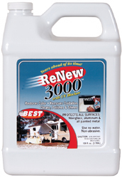 ReNew 3000 1 Gallon