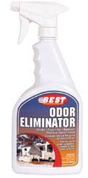 Odor Eliminator 32 oz.