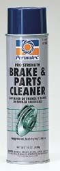 Battery Cleaner, 6 oz.