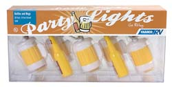 Party Lights Bottles\Mugs