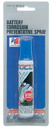Battery Corrosion Preventative Spray 1-1\8 oz.