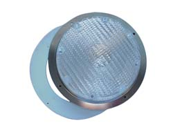 Security/Utility Light