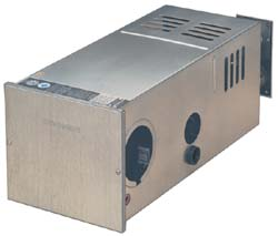RV Furnace NT-S Series Ducted - 16,000 BTUs