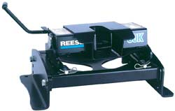 Reese -  30k Fifth Wheel Hitch