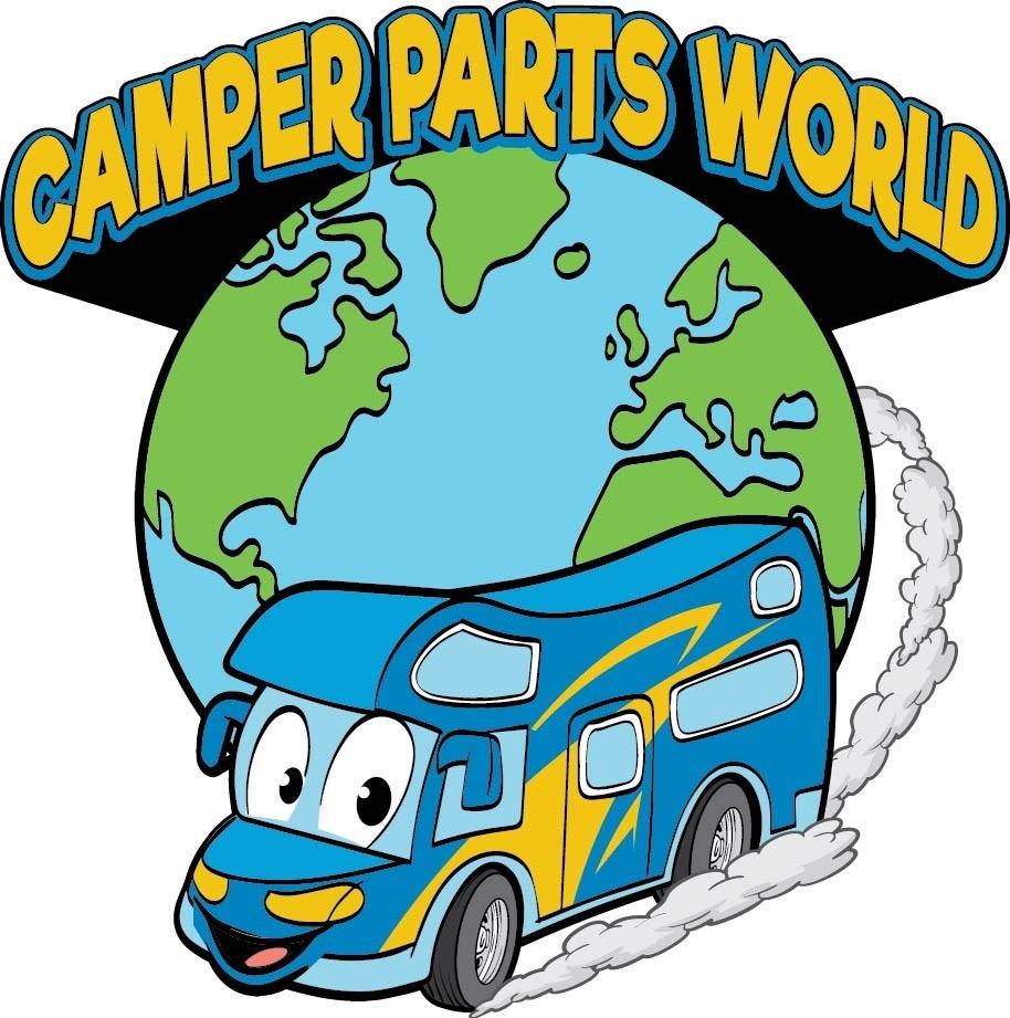 Camper Accessories, Camper parts, and Camper Supplies