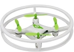 Digital Products Remote Control Drone