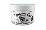 Kanberra RV Gel, 8 Oz