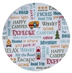 Kay Dee Designs R4184 Placemat