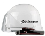 King DT4450 Satellite TV Antenna