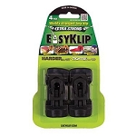 EasyKlip Pack Of 4