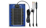 Samlex Solar SC-05 Battery Maintainer