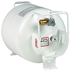 LP Gas Tanks 30 lb