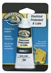 Camco Power Grip Electrical Lube