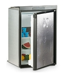 Dometic RM2454RB Refrigerator / Freezer 3-way - 4 Cu. Ft.