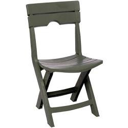 Admirable Sage Quik Fold Side Rv Chairs Beatyapartments Chair Design Images Beatyapartmentscom