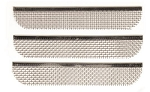 Camco 42154 Bug Screen