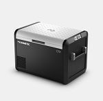 Dometic CFX3 55IM New Powered cooler with Rapid Freeze Plate, 53 l