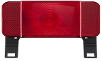 Optronics RVSTB61P RV Tail Light