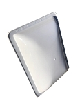 RV Skylight SL1422W White